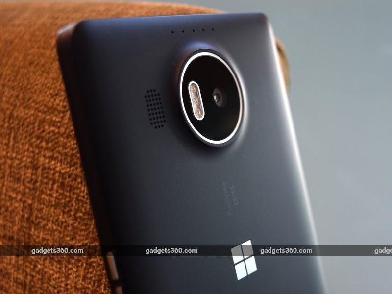 Microsoft_Lumia_950XL_camera_angle_ndtv.jpg