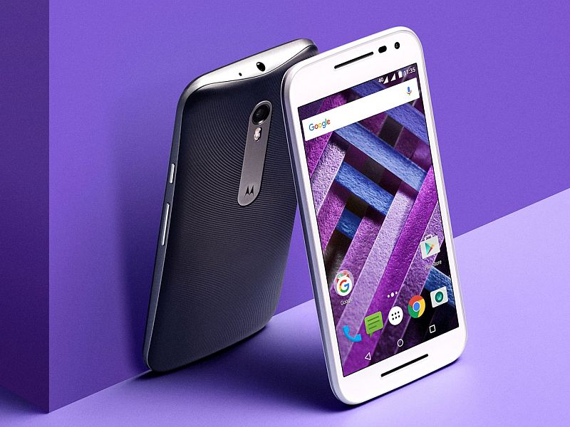 moto_g_turbo_edition_screen.jpg - Moto G (Gen 3) And Moto G Turbo Edition Now Available Via Amazon