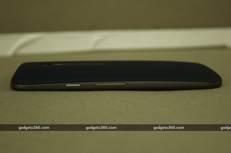 motorola_moto_g_turbo_edition_side_ndtv