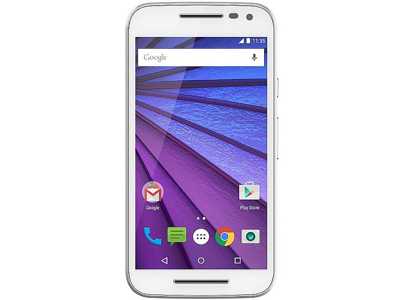 Moto G (Gen 3) and Moto G Turbo Edition Now Available via Amazon