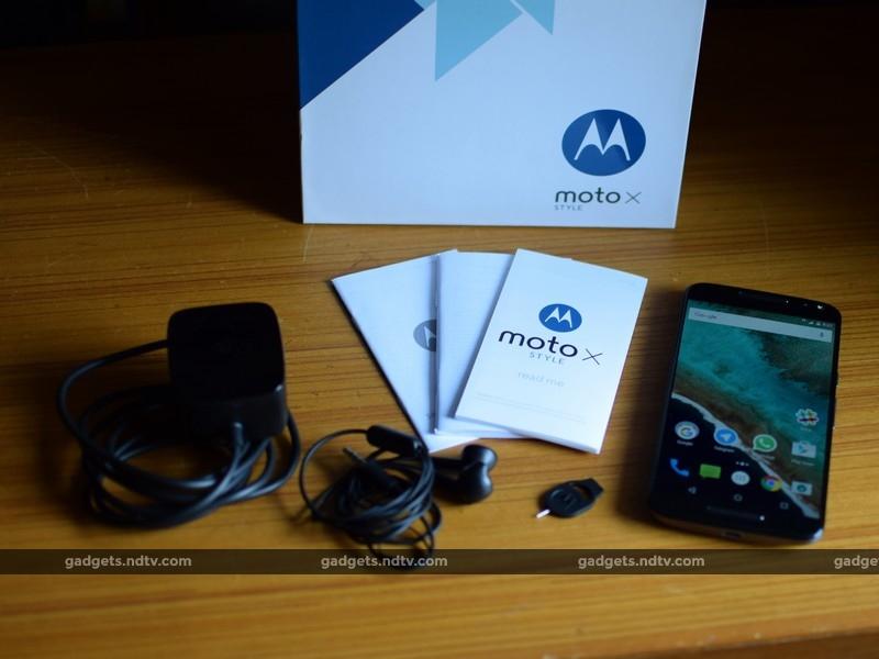 Motorola_moto_x_style_bundle_ndtv.jpg