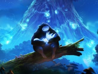 Ori and the Blind Forest Review: Style Over Substance? 6