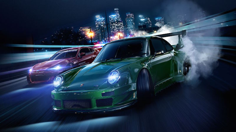 need_for_speed_porsche_art_ea.jpg - Need For Speed Preview