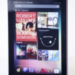 nexus-7-review