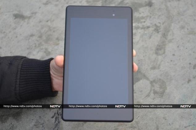 Nexus-7-screen.jpg