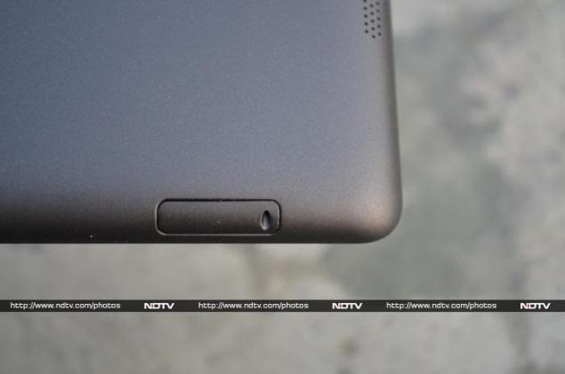 Nexus-7-SIM-port.jpg