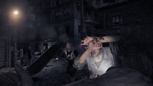 night_dying_light_techland.jpg - Dying Light Review