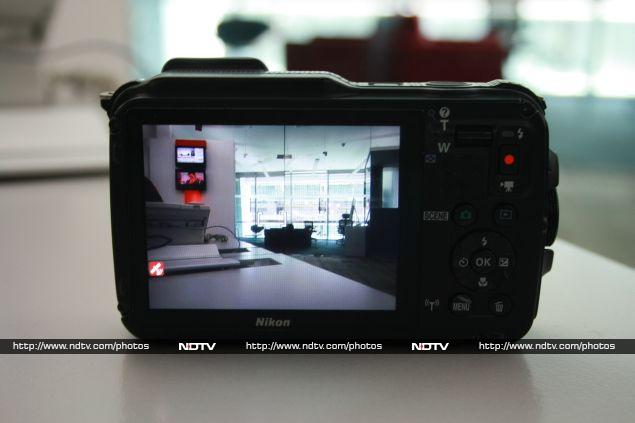 nikon_coolpix_aw120_screen_ndtv.jpg