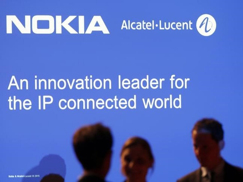 nokia_alcatel_lucent_reuters