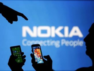 Nokia-Samsung Patent Verdict Expected Within Days 3