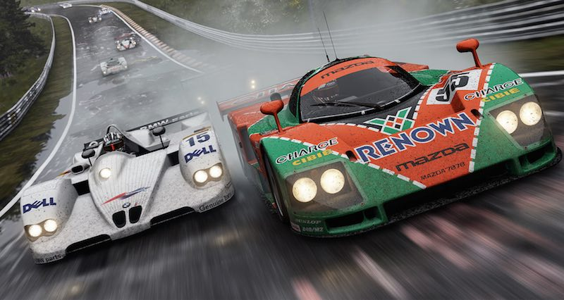 nuremburing_Forza_motorsport_6_microsoft.jpg