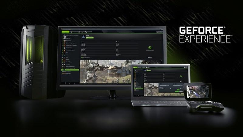 nvidia_geforce_experience_main