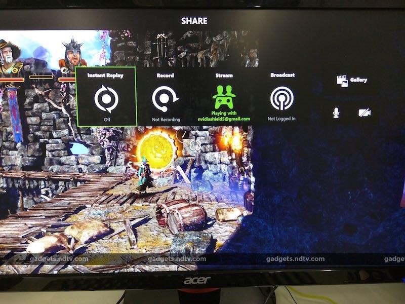Nvidia_GeForce_Experience_overlay_Gamescom2015.jpg