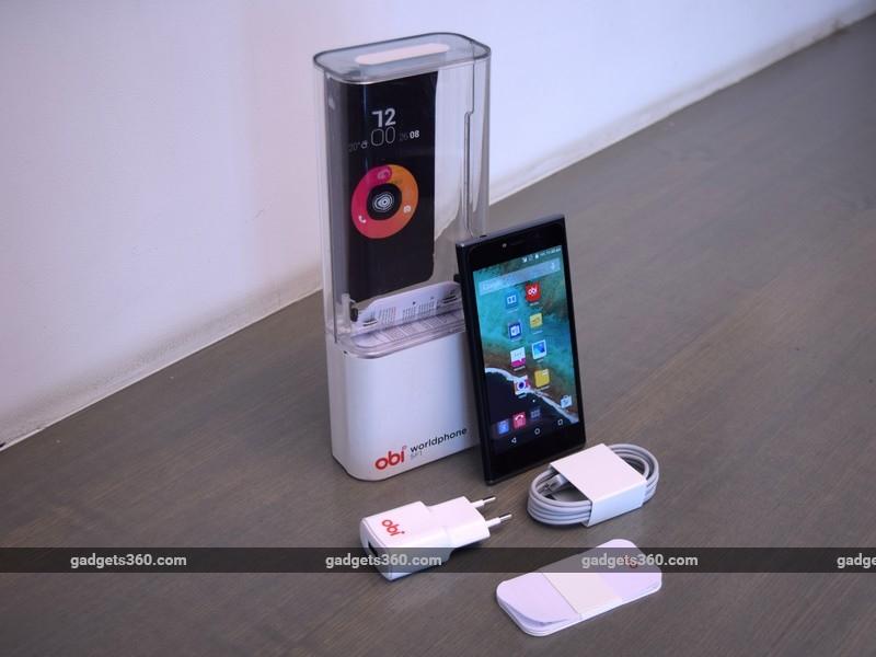 Obi_Worldphone_SF1_bundle_ndtv.jpg
