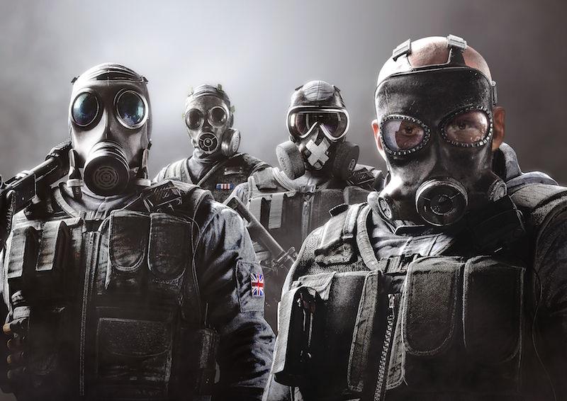 operators_rainbow_six_siege_ubisoft