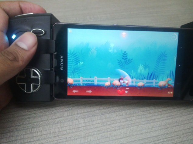 original_phonejoy_android.jpg - Phonejoy Gamepad