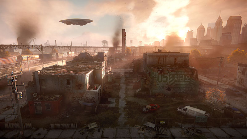 over_watch_homefront_revolution_deep_silver