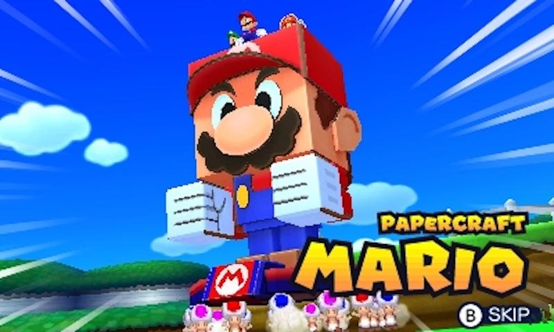 papercraft_mario_mario_and_luigi_paper_jam.jpg