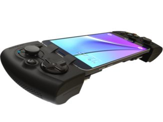 Phonejoy Gamepad 2 Review: A Solid Upgrade 3