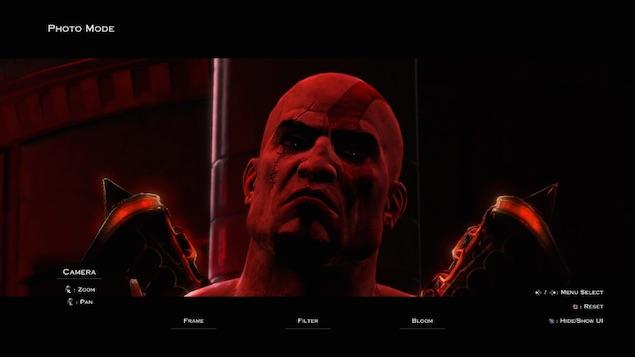 photo_mode_god_of_war_3_remastered_sony.jpg