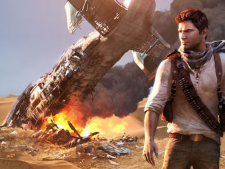 Uncharted: The Nathan Drake Collection Review - Familiarity Breeds Contempt 2