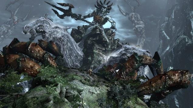 poseidon_2_god_of_war_3_remastered_sony.jpg - God Of War III Remastered Review