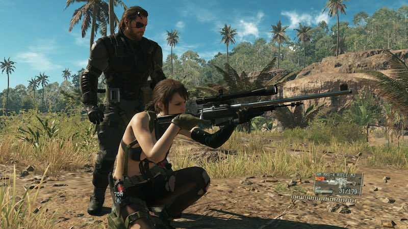 quiet_training_mgs5tpp.jpg