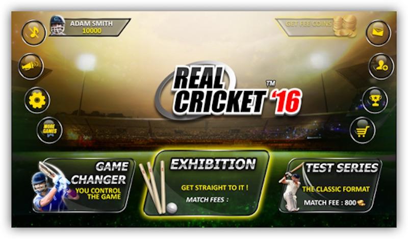 real_cricket_16_splash_screen