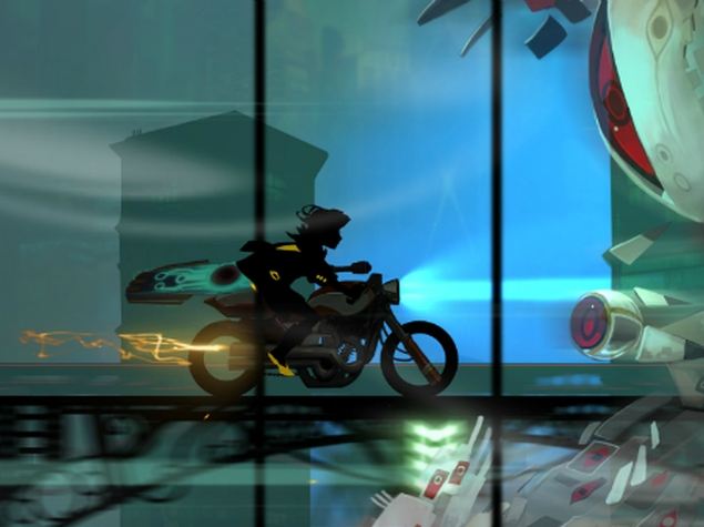 red_bike.jpg - Transistor For IOS Review