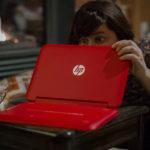 red_hp_laptop_fb
