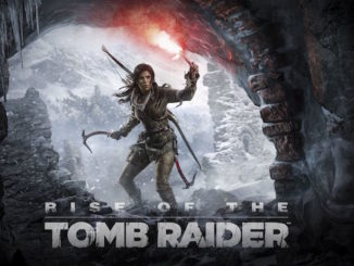 Rise of the Tomb Raider Evaluation 8