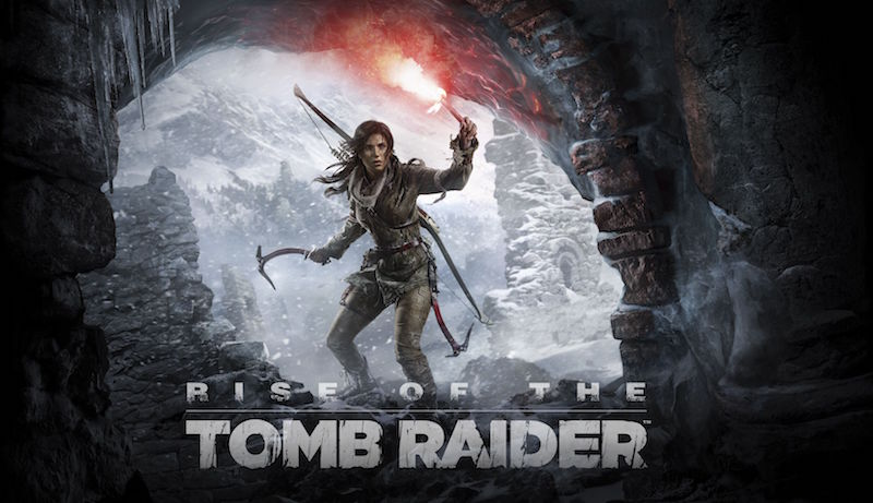 rise_of_the_tomb_raider_cover_square_enix
