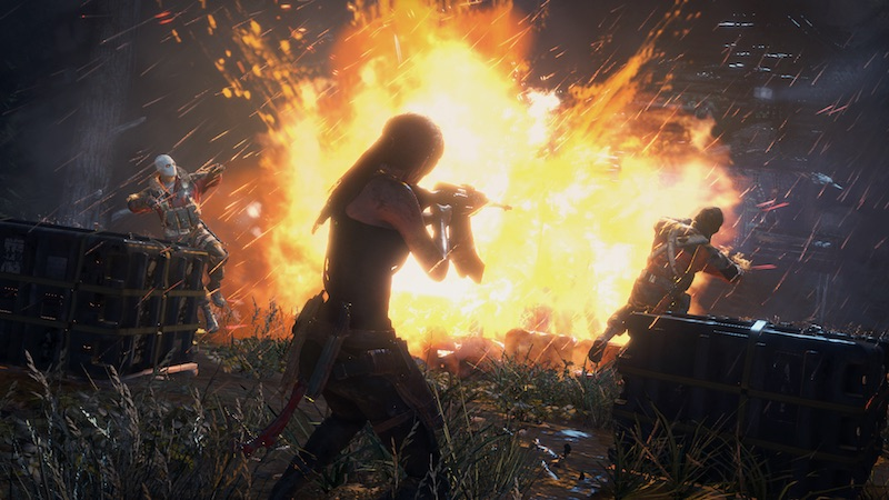 rise_of_the_tomb_raider_square_enix_explosion