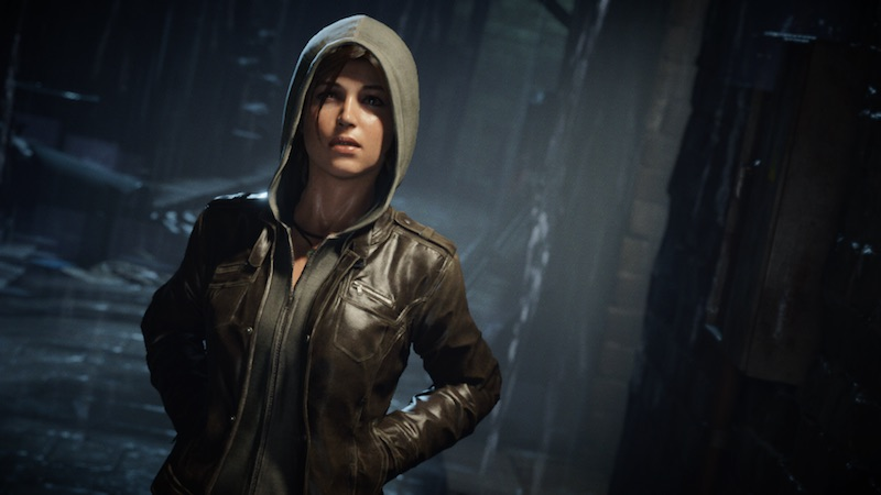 rise_of_the_tomb_raider_square_enix_lara_hood.jpg - Tomb Raider
