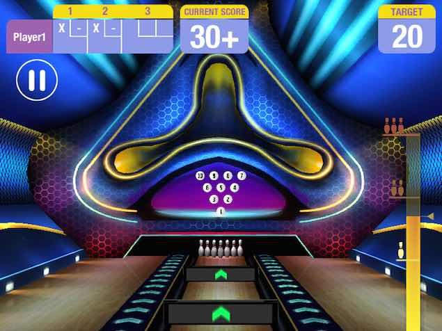 rolocule_bowling_central_lanes.jpg