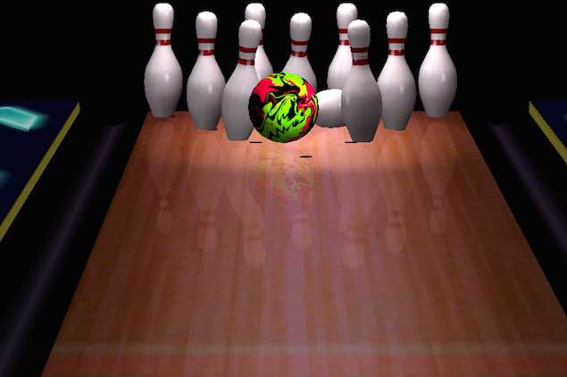 rolocule_bowling_central_pins