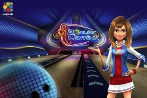 rolocule_bowling_central_poster