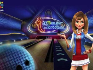 Bowling Central Review: Puzzles and Precision 3