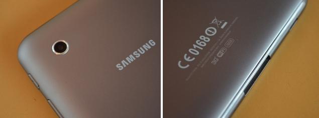 samsung-galaxy-tab-2-310-sides