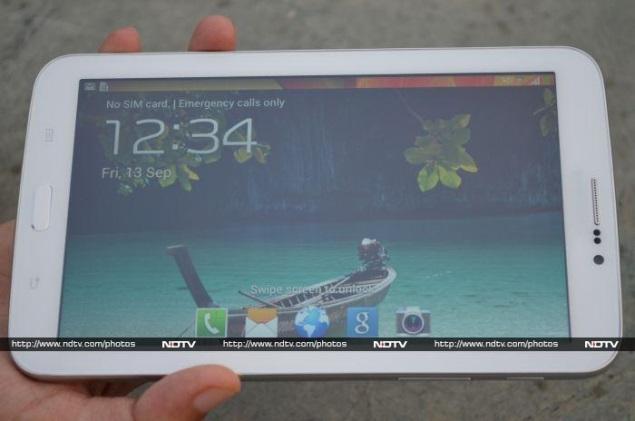 samsung-galaxy-tab-3-211-horizontal-tablet.jpg - Galaxy Tab Global