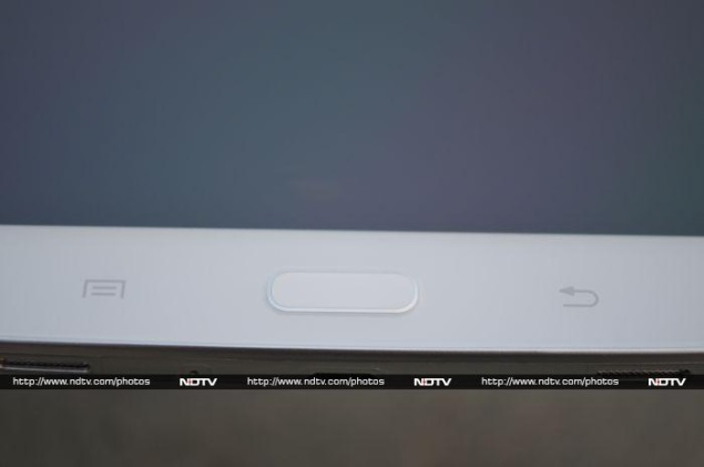 samsung-galaxy-tab-3-211-physical-key.jpg - Galaxy Tab Global