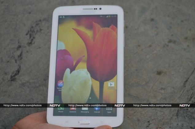 samsung-galaxy-tab-3-211-screen.jpg - Galaxy Tab Global