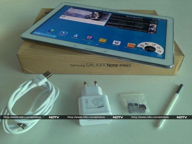 Samsung_Galaxy_Note_Pro_box_ndtv.jpg