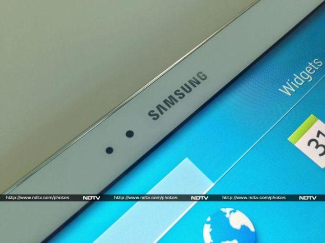 Samsung_Galaxy_Note_Pro_frontcam_ndtv.jpg