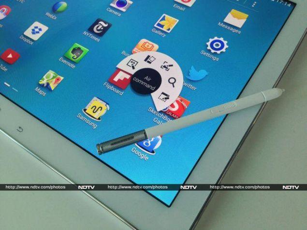 Samsung_Galaxy_Note_Pro_stylus_ndtv.jpg