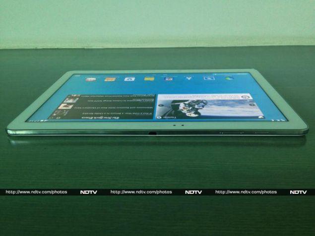 Samsung_Galaxy_Note_Pro_top_ndtv.jpg