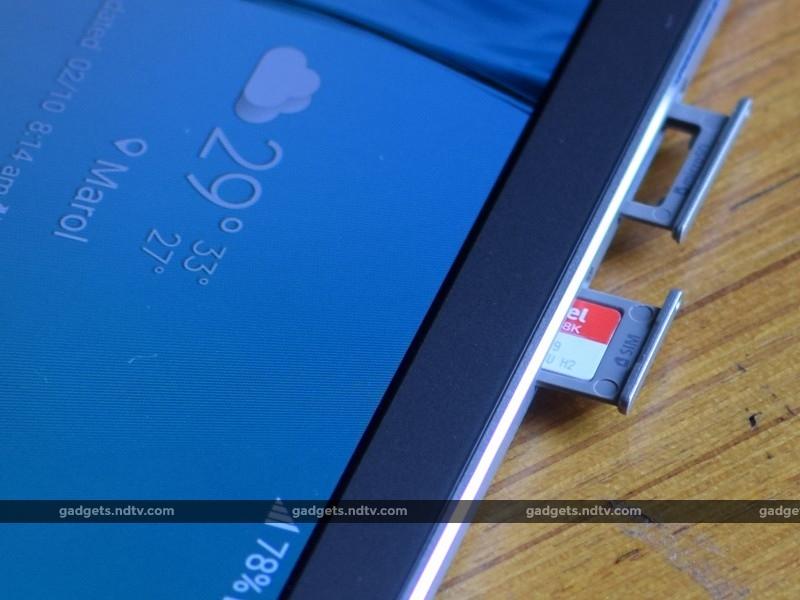 Samsung_Galaxy_Tab_S2_9_7_LTE_sim_ndtv.jpg