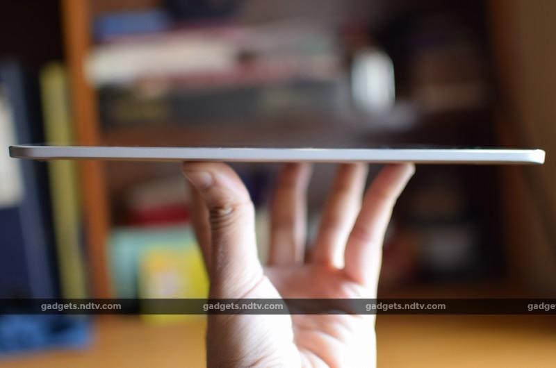 Samsung_Galaxy_Tab_S2_9_7_LTE_slim'_ndtv.jpg