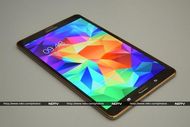 Micromax Canvas Tab P666 Review 1