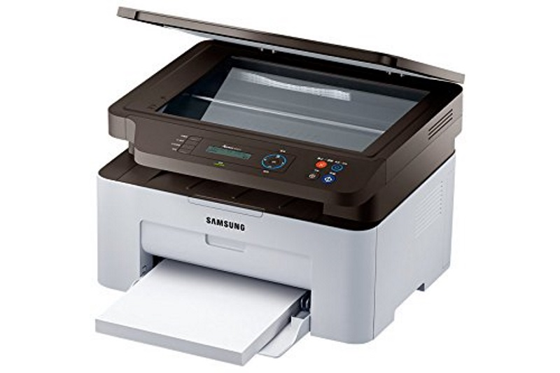 samsung_sl_m_2071_printer.jpg - Massive Discounts On Laptops